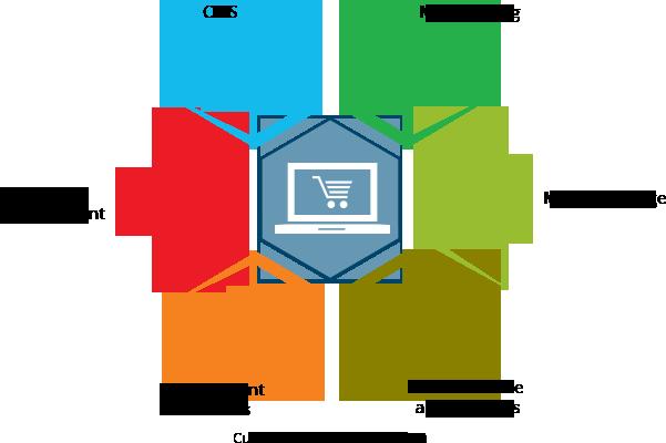 custom-e-commerce-solution